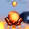火元素(Fire Element)