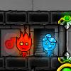 水火兄妹 4: 水晶神殿(FireBoy and WaterGirl 4: The Crystal Temple)