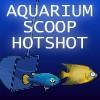 水族館撈魚玩(Aquarium Scoop Hotshot)