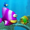 食魚傳說 豪華版(Fish Tales Deluxe)