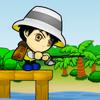 魚托邦大亨 2(Fishtopia Tycoon 2)