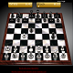 3D西洋棋(flashCHESS 3)