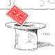 射撲克牌(Flip Card)