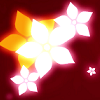 花朵連鎖反應(Flower Reaction)