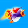 飛天企鵝(Flying Penguins)