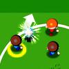 足球之星(Football Star)
