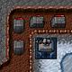 堡壘防禦(Fortside)