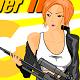 絕色美女狙擊手 2(Foxy Sniper 2)