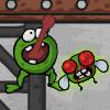 青蛙勇士(Frogout)