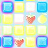 水果廠封裝(Fruiti Blox)