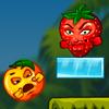 水果物理 2(Fruits 2)