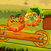 水果物理(Fruits)