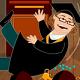 畢業舞會大整蠱(Funny Graduation)