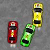 狂怒汽車賽(Furious Cars)