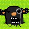 狂怒的鼴鼠(Furious Moles)