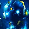 銀河號戰鬥機器人(Galaxy Fighter)