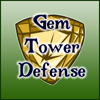 寶石守護者(Gem Tower Defense)