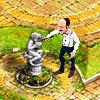 建築園藝宮殿(GardenScapes)