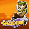 經營汽車加油站(Gazzoline)