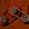 齒輪和鍊條: 轉動它 2(Gears and Chains: Spin It 2)