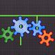 轉轉齒輪(Gearzzle)