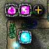 寶石爭霸 前傳(GemCraft chapter 0)