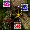 寶石爭霸 追影(GemCraft Chasing Shadows)
