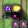 寶石爭霸(GemCraft)