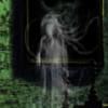 靈異照片(Ghostscape)