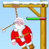 搶救絞刑犯: 聖誕麻煩(Gibbets: Santa in Trouble)