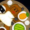 薑餅人射飛刀 3(Gingerbread Circus 3)