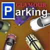 飯店泊車生(Glamour Parking)