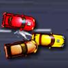環球賽車(Global Gears)
