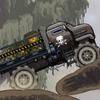 末世卡車 2(Gloomy Truck 2)