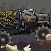末世卡車(Gloomy Truck)