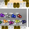 卡丁車經理(Go Kart Manager)