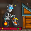 去吧!機器人 2(Go Robots 2)