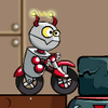 去吧!機器人(Go Robots!)
