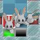 GO!兔子回家吧~(Go! Usagi! Go!)