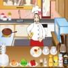 我是金牌大廚師(Gold Medal Cooker)