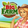大農場(Goodgame Big Farm)