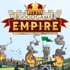 帝國之戰(Goodgame Empire)