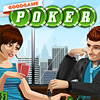 德州撲克(Goodgame Poker)