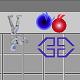重力轉換器(Grav-Transfer)