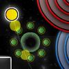 萬有引力球 2(Gravitex 2)