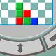 重力方塊(Gravity Grid)