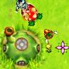 綠色菜園保衛戰(Green Protector)