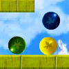 綠球生成者(Greenator)