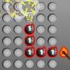 火柴爆破(Grid Blast)