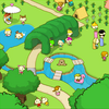 生長球之公園(Grow Park)